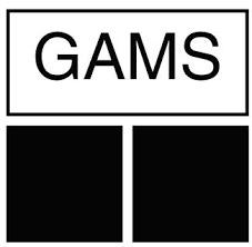 آموزش کنترل بهینه با نرم افزار GAMS