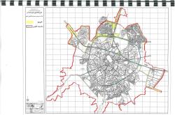 شناخت و تحلیل شهر همدان