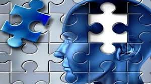 پاورپوینت روان شناسی انسان گرایی و شناختی
